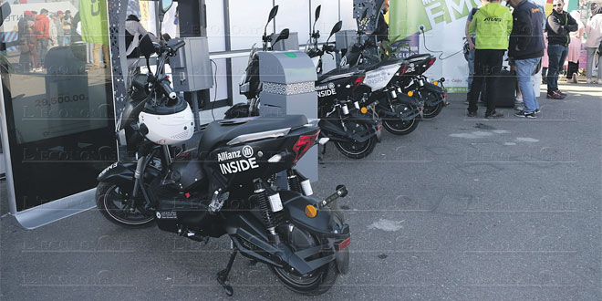 motos-electriques-037.jpg