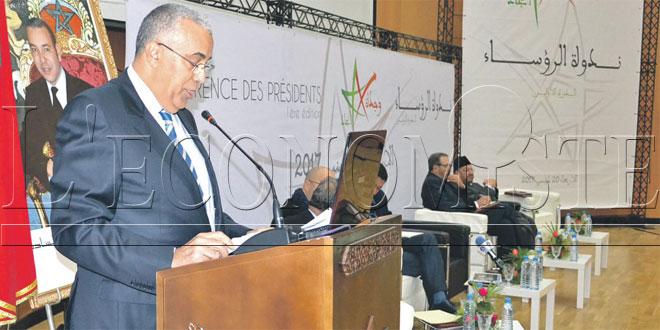 mouad-el-jamai-oujda-075.jpg