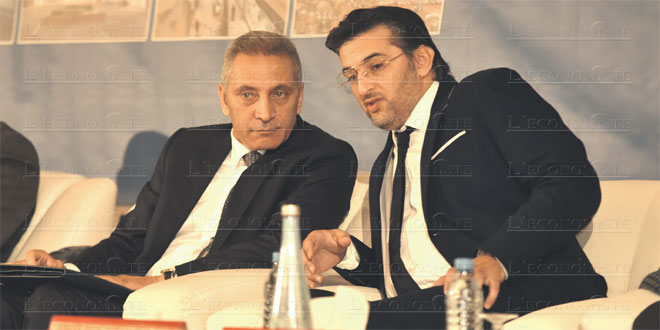 moulay-hafid-elalamy-et-badr-tahiri-085.jpg