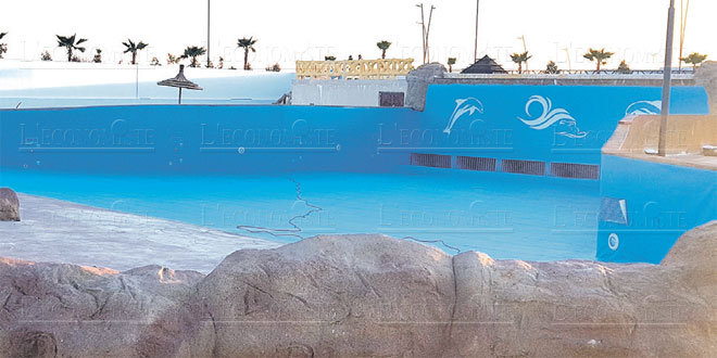 moulay-yaacoub-piscine-026.jpg