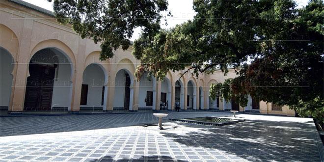 musee-al-batha-059.jpg