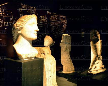 musee-de-lhistoire-et-des-civilisations-059.jpg