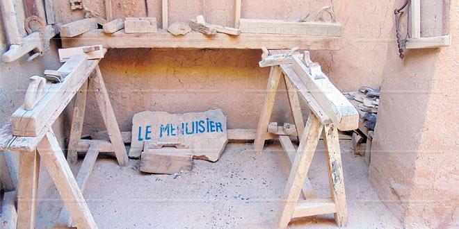 musee-lalla-mimouna-056.jpg