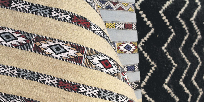 musee-tapis-088.jpg
