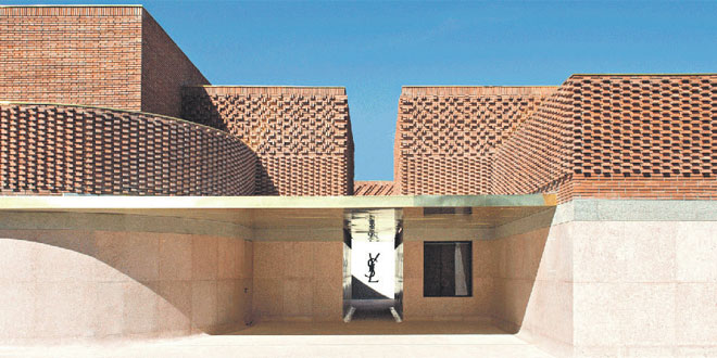 musee-yves-saint-laurent-079.jpg