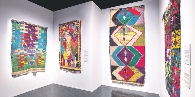 musee-yves-saint-laurent-marrakech-069.jpg