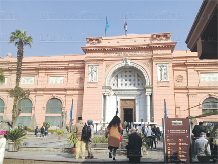 musee_du_caire_079.jpg