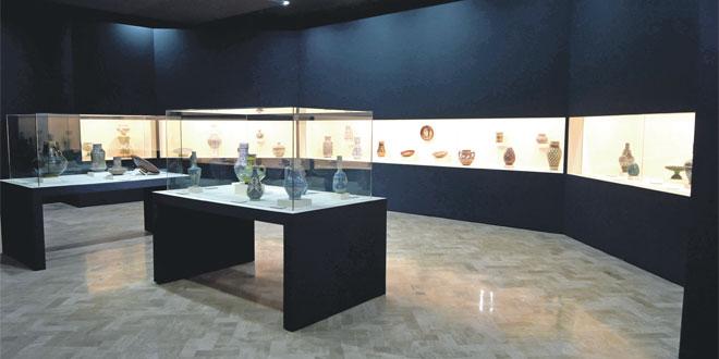 musees-du-maroc-4-075.jpg