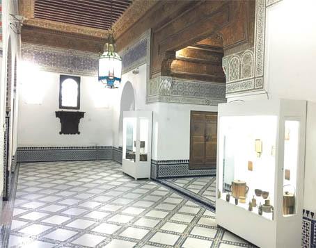musees_renaissance_5_026.jpg