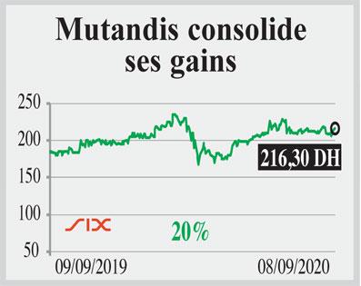 mutandis-039.jpg