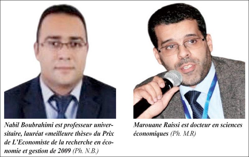 nabil-boubrahimi-et-marouane-raissi-009.jpg