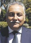 nabil_benabdallah_054.jpg