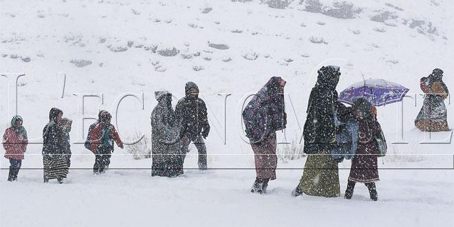 neige-atlas-084.jpg