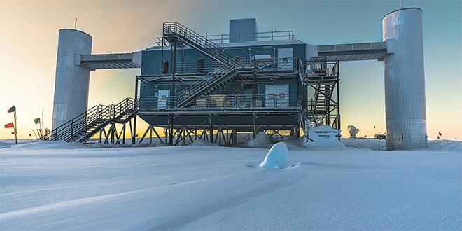 neutrinos.jpg
