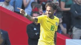 neymar_094.jpg