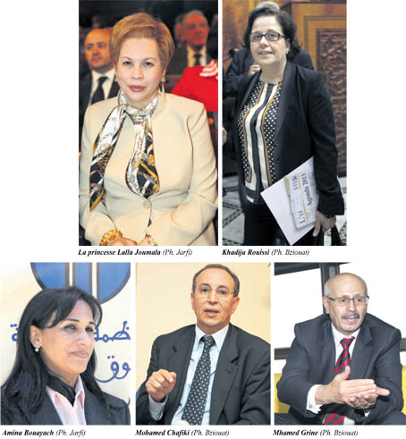 nomination_ambassadeurs_076.jpg