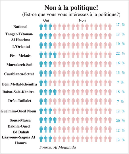 non-politique-088.jpg
