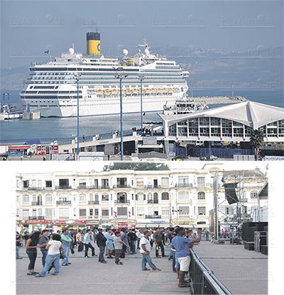 nord_tourisme_bon.jpg