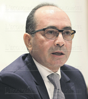 noureddine_bensouda_037.jpg