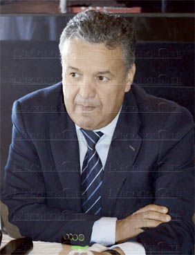 noureddine_ouazzani_098.jpg