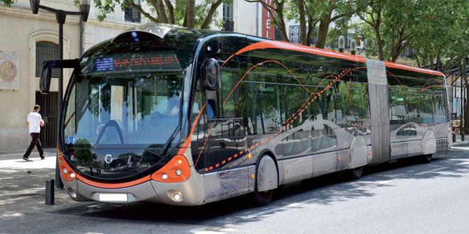 nouveau-bus-casa-080.jpg