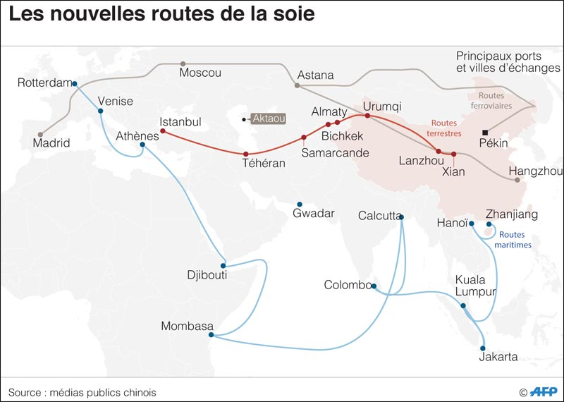 nuovelles_routes_de_la_soie_054.jpg