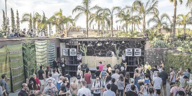 oasis-festival-055.jpg