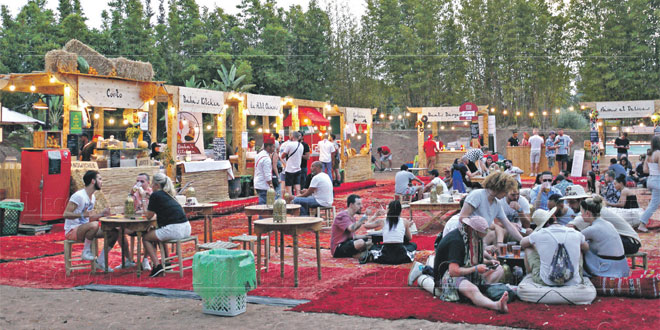 oasis-festival-marrakech-051.jpg