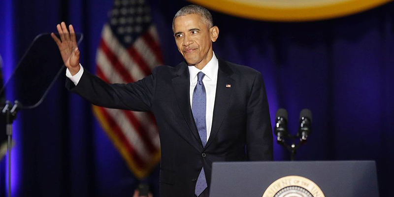 obama_-_chicago_trt.jpg