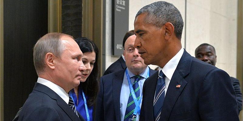 obama_poutine_trt.jpg