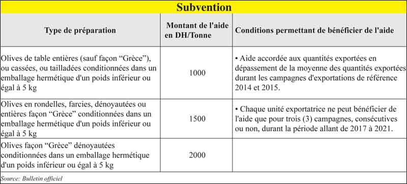 olive_de_table_subvention_083.jpg