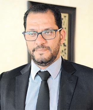 omar_el_yazghi_009.jpg