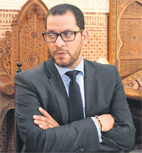 omar_el_yazghi_061.jpg