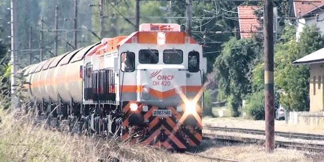oncf-logistique-025.jpg