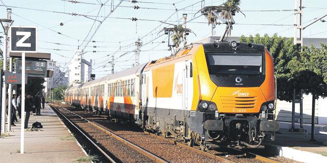 oncf-trains-007.jpg