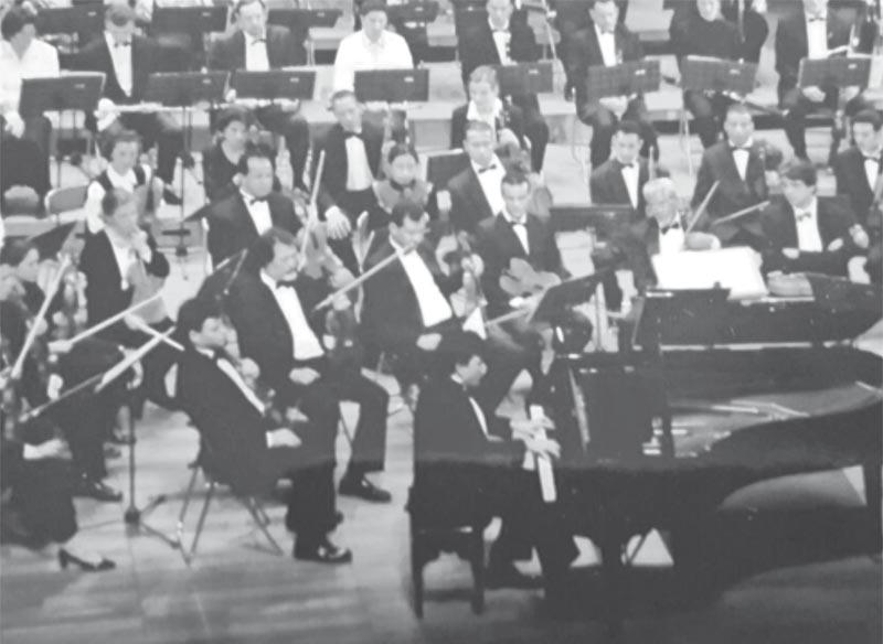 opm_prmeier_concert_089.jpg