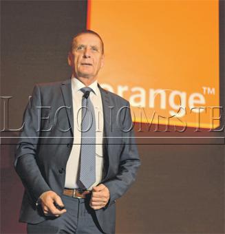 orange_079.jpg