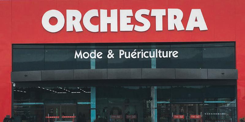 orchestra_tanger_088.jpg