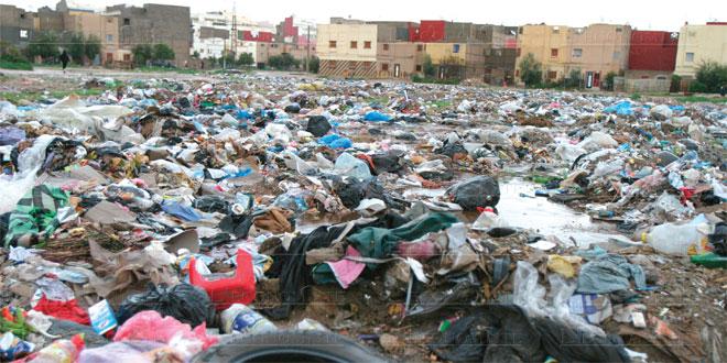 ordure-075.jpg