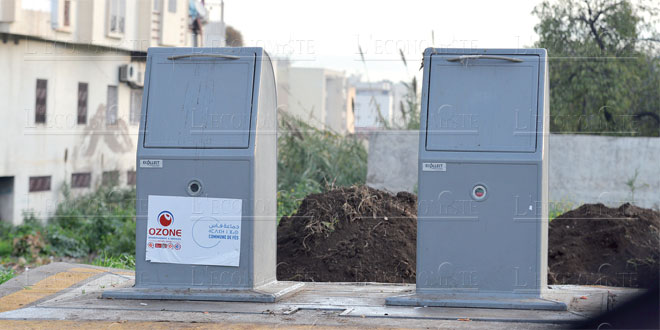 ordure-bacs-enterres-021.jpg