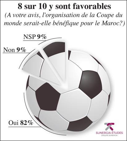 organisation_de_la_coupe_du_monde_078.jpg