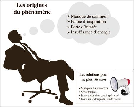 origine_phenomene_054.jpg