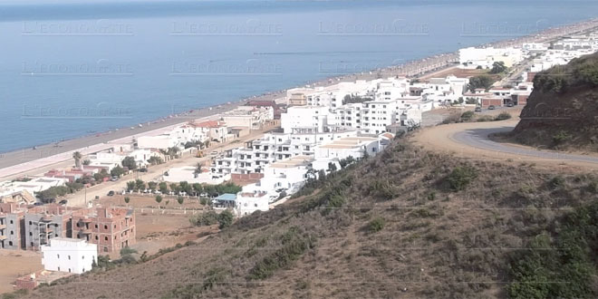 oued-laou-090.jpg