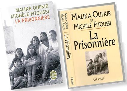 oufkir_livres_001.jpg