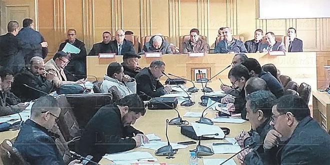 oujda-budget-communal-009.jpg