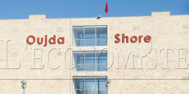 oujda-shore-071.jpg
