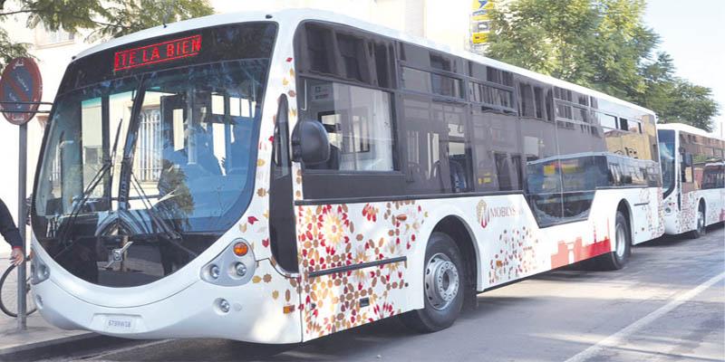 oujda_bus_025.jpg