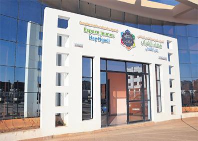oujda_centre_quartier_046.jpg