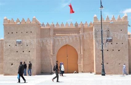 oujda_tourisme_048.jpg