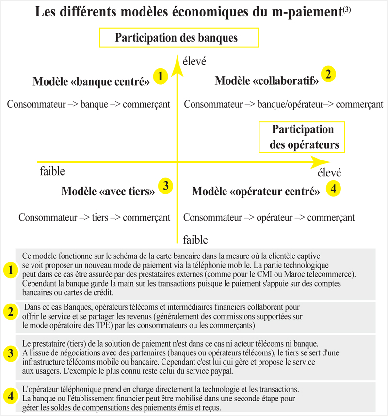 paiment_mobile_1_038.jpg